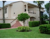 Gleneagles, Boca Raton Real Estate property listing