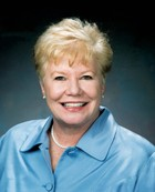Kathy Pendleton Gleneagles, Boca Raton Real Estate